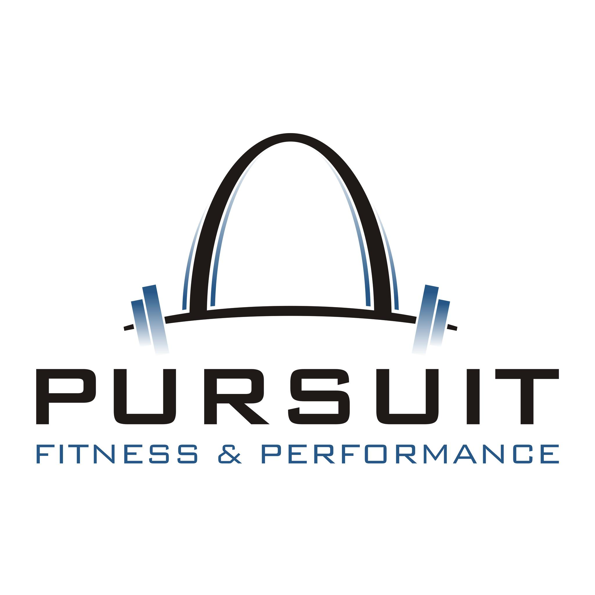 Pursuit Fitness and Performance