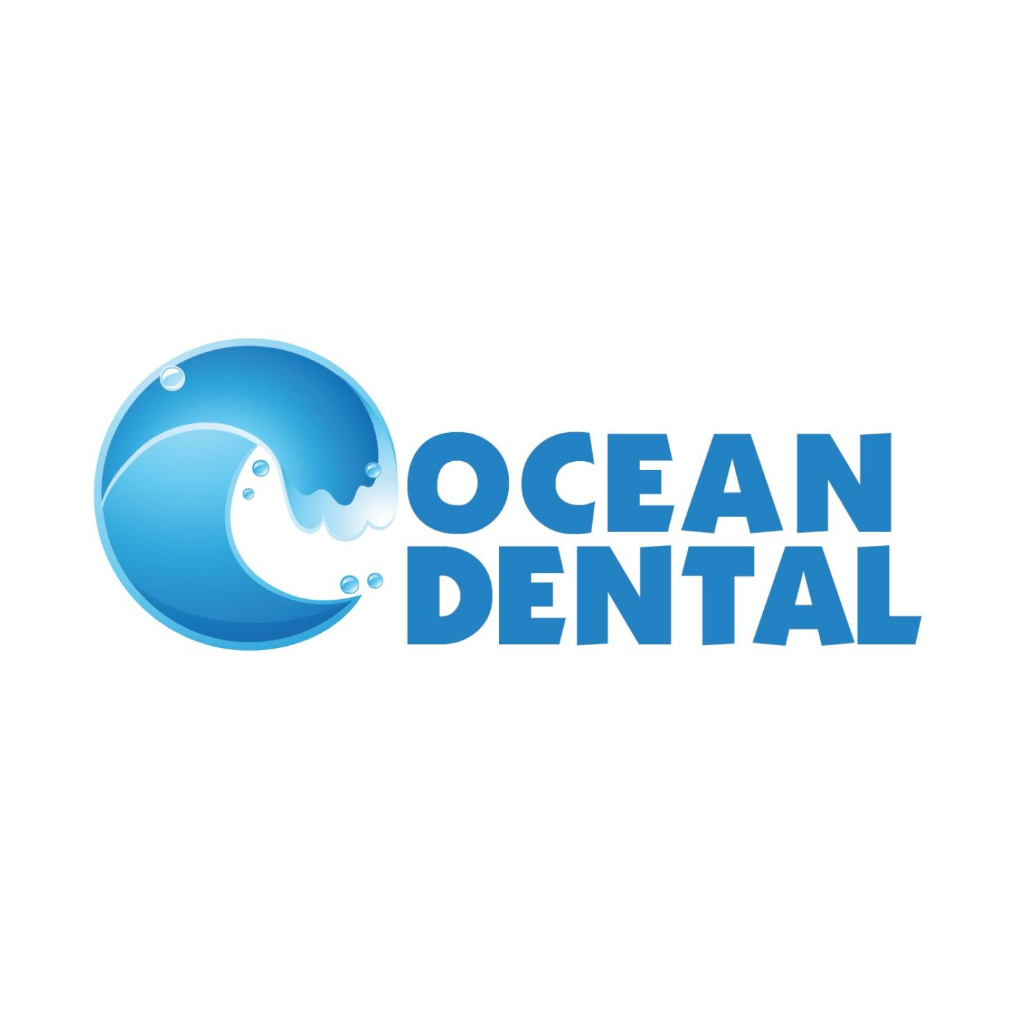Ocean Dental | HiltonHead.Dentist