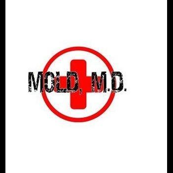 Mold, M.D.