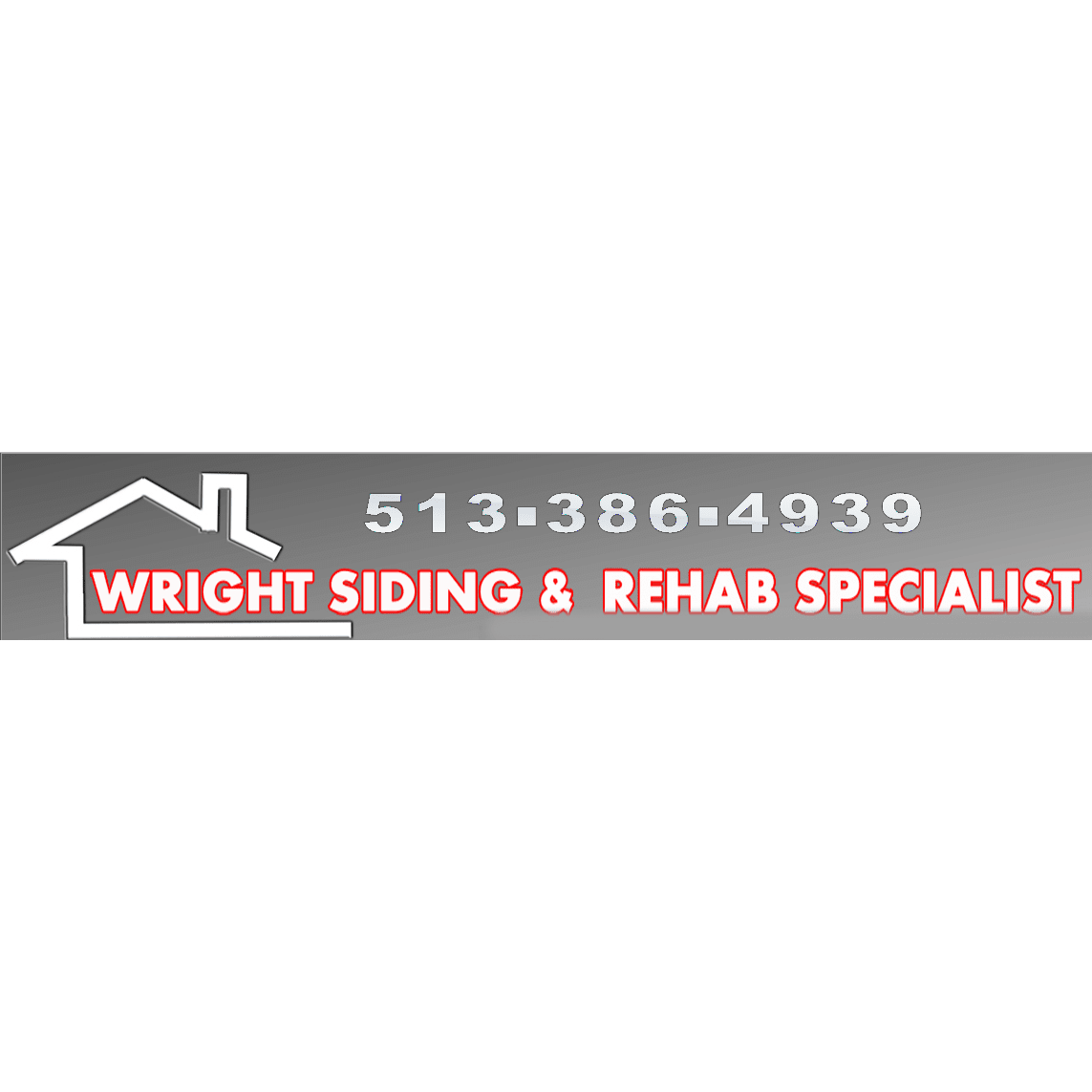 Wright Siding & Rehabilitation Specialists