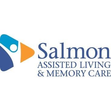 Salmon Assisted Living and Memory Care - Sharon, MA 02067 - (781)784-0111 | ShowMeLocal.com