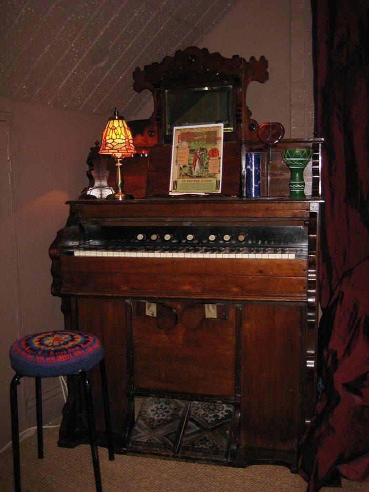 Panchord Studio 2