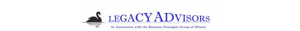 Legacy Advisors image 1