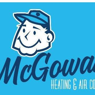 McGowan's Heating & Air Conditioning