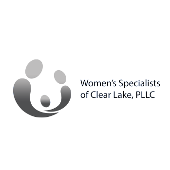 Women's Specialists of Clear Lake, PLLC image 0