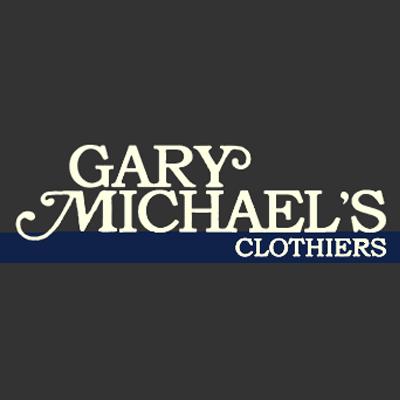 Gary Michael's Clothiers