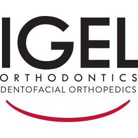 Igel Orthodontics