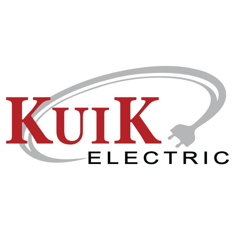 Kuik Electric, Inc. image 4