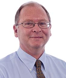 Dr. J. Kenneth Griffin Jr., MD