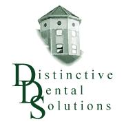Distinctive Dental Solutions image 0