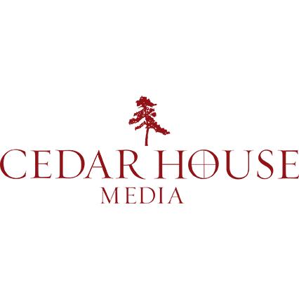 Cedar House Media