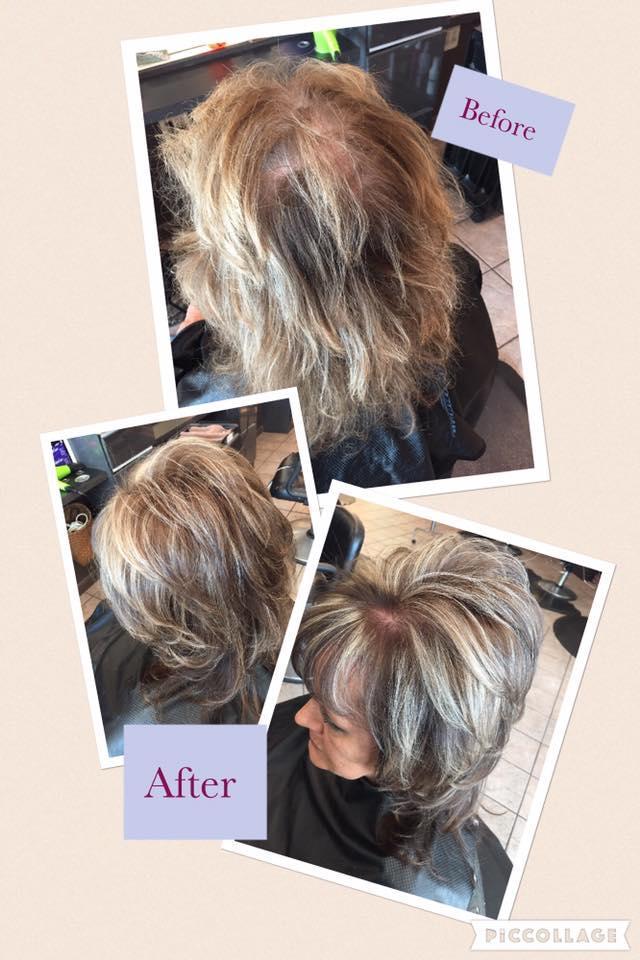 Dazzlz Hair & Nails image 5