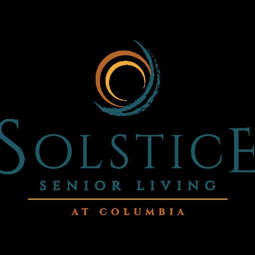 Solstice Senior Living at Columbia