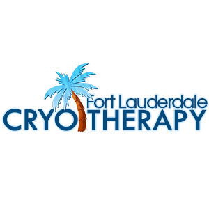 Fort Lauderdale Cryotherapy - Fort Lauderdale, FL 33306 - (954)854-2524 | ShowMeLocal.com