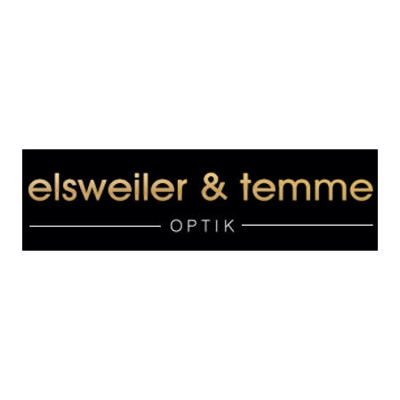 Elsweiler & Temme Optik