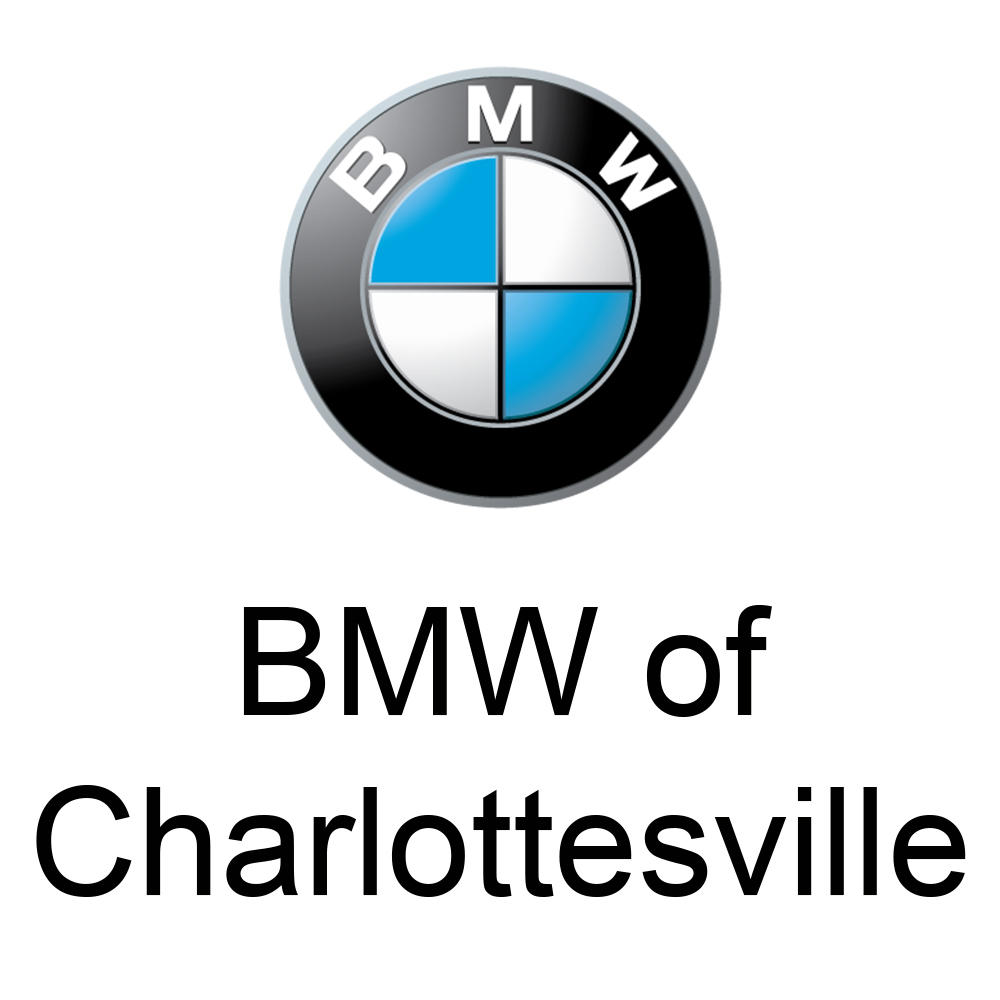BMW Of Charlottesville image 15