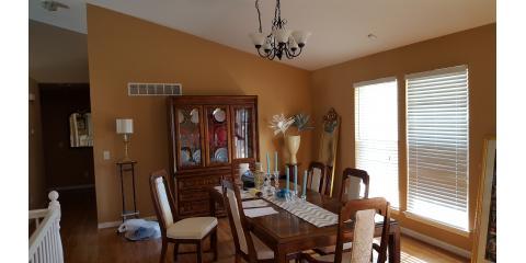 Streamline Painters LLC image 1