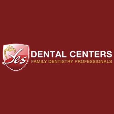 Yes Dental Centers - 24/7 Emergency Dentist Office & Urgent Dental Care & Wisdom Teeth Removal image 1