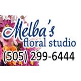 Melbas Floral Studio