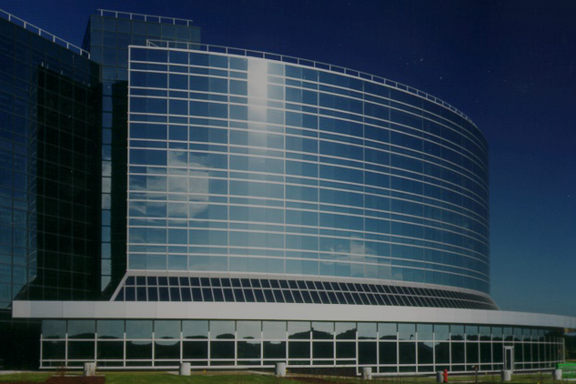 Pisani + Associates Architects
