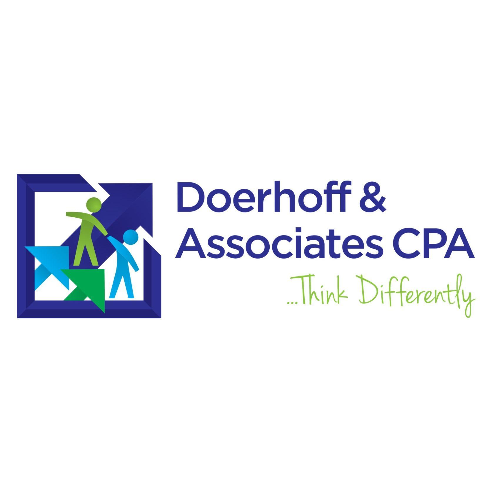 Doerhoff & Associates CPA