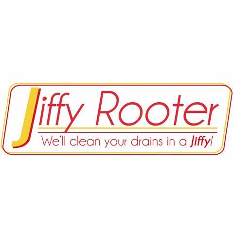 Jiffy Rooter