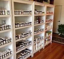 The Herb Shop LLC image 5