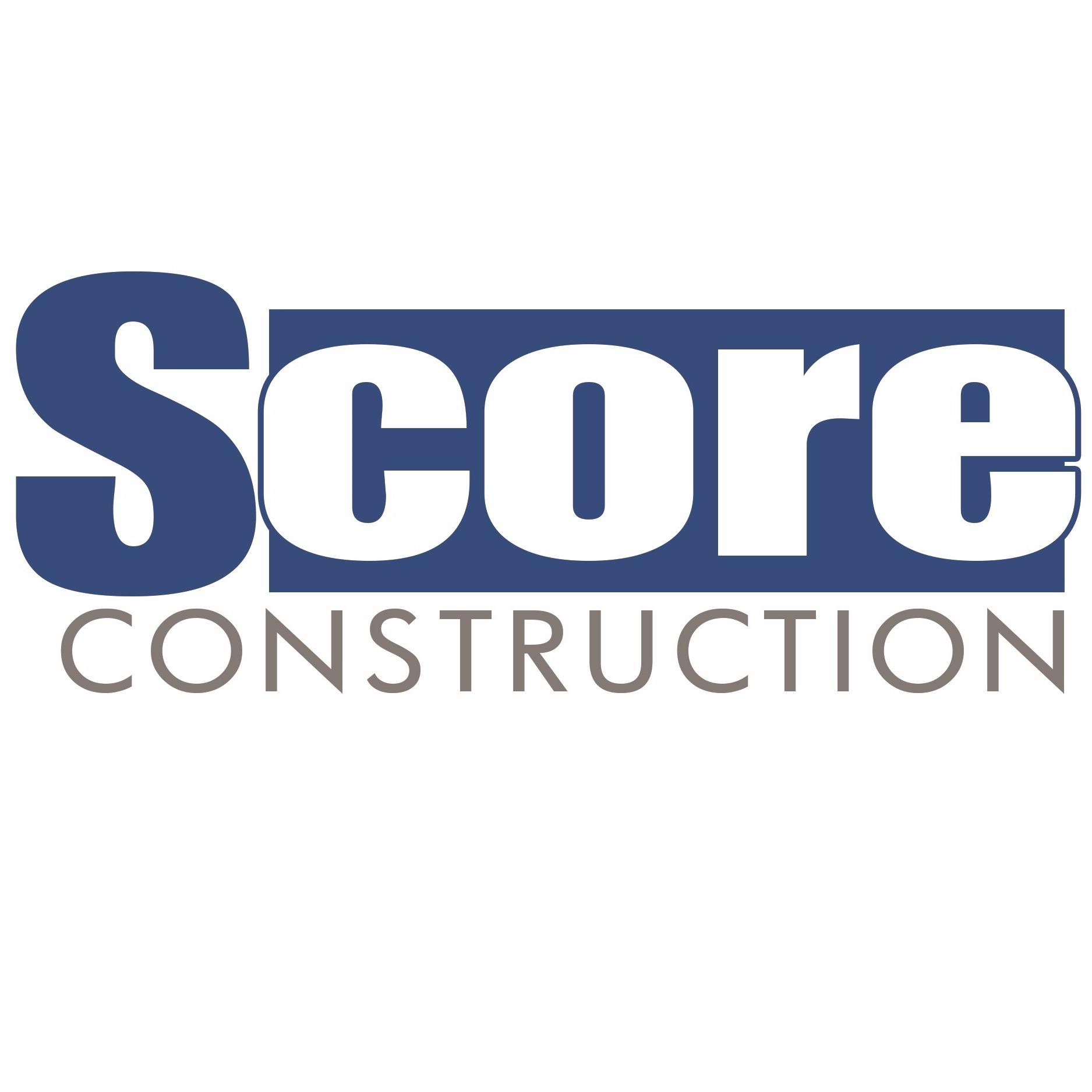 Score Construction - Londonderry, NH 03053 - (603)260-5494 | ShowMeLocal.com