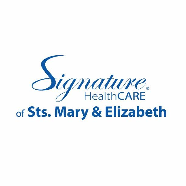 Sts. Mary & Elizabeth Excelerated Care Unit - Louisville, KY 40215 - (502)361-6707 | ShowMeLocal.com