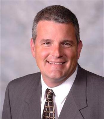 George McDevitt: Allstate Insurance image 0