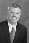 Edward Jones - Financial Advisor: Travis L Mahan image 0
