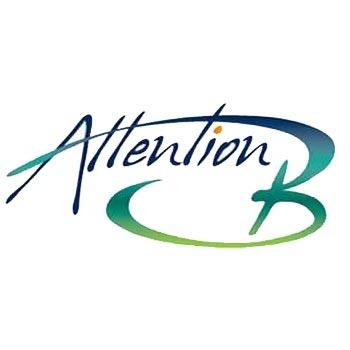 AttentionB LLC image 12