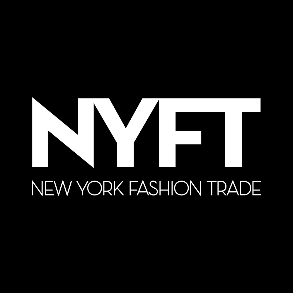New York Fashion Trade Inc.