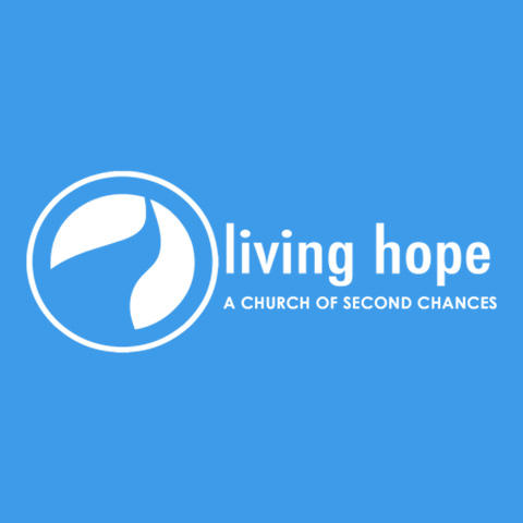 Living Hope Church Columbus