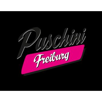 Puschini Freiburg