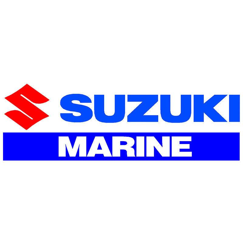 Catamarine produzione di imbarcazioni da diporto wind for Johnson marine italia