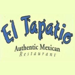 El Tapatio image 0