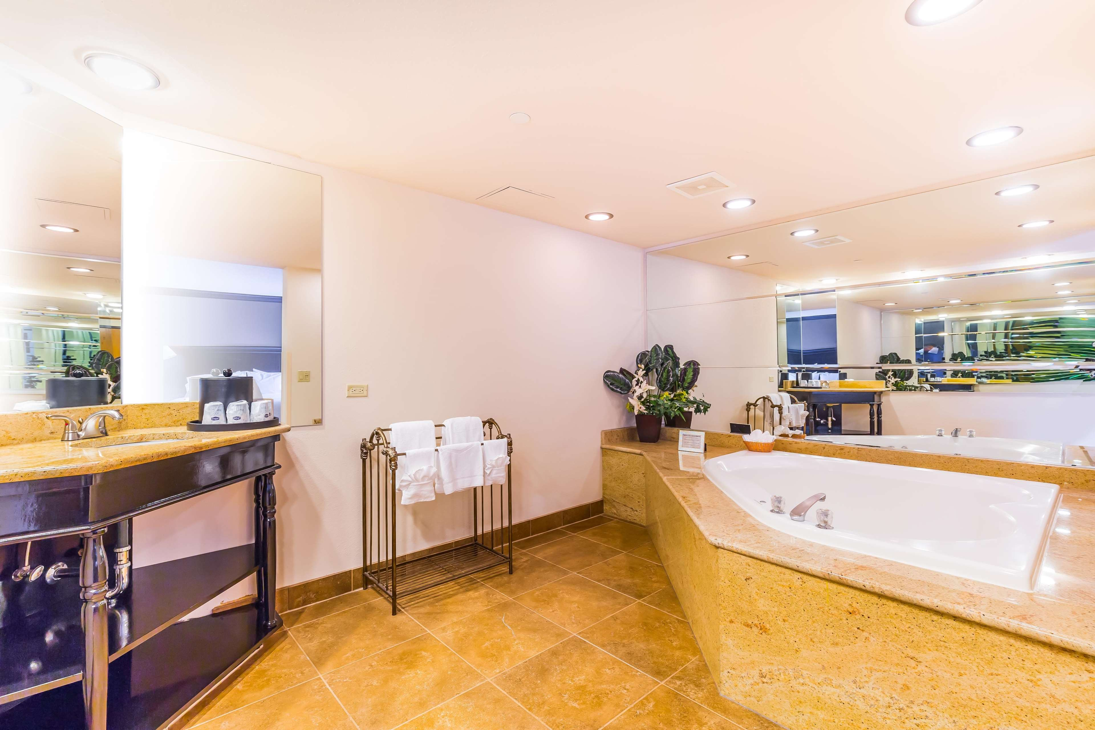 Hampton Inn & Suites Chicago/Hoffman Estates image 29