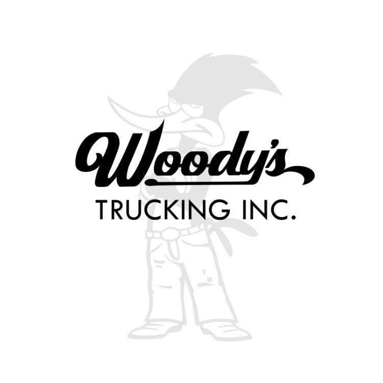 Woody's Trucking Inc.