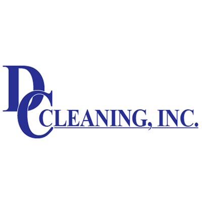 Dc Cleaning Inc.
