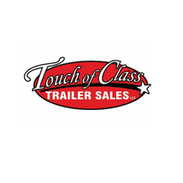 Touch of Class Trailer Sales, LLC