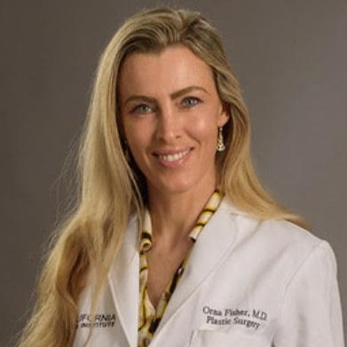 Orna Fisher, MD