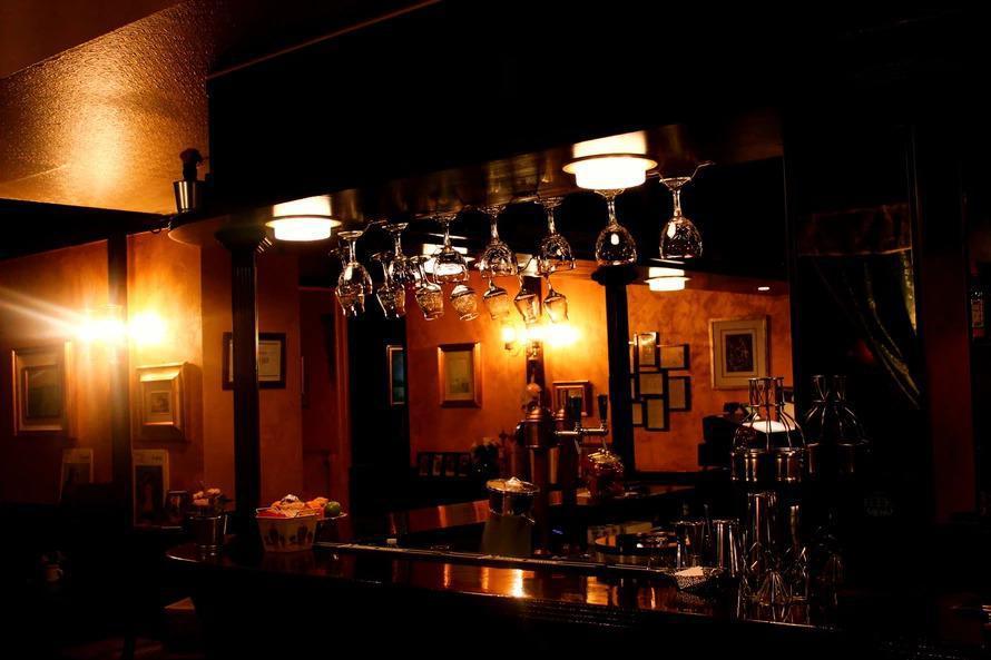 Clay Pub Caffè Letterario