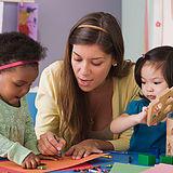 Child & Adolescent Integrated Health image 1