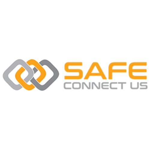 Safe Connect Us