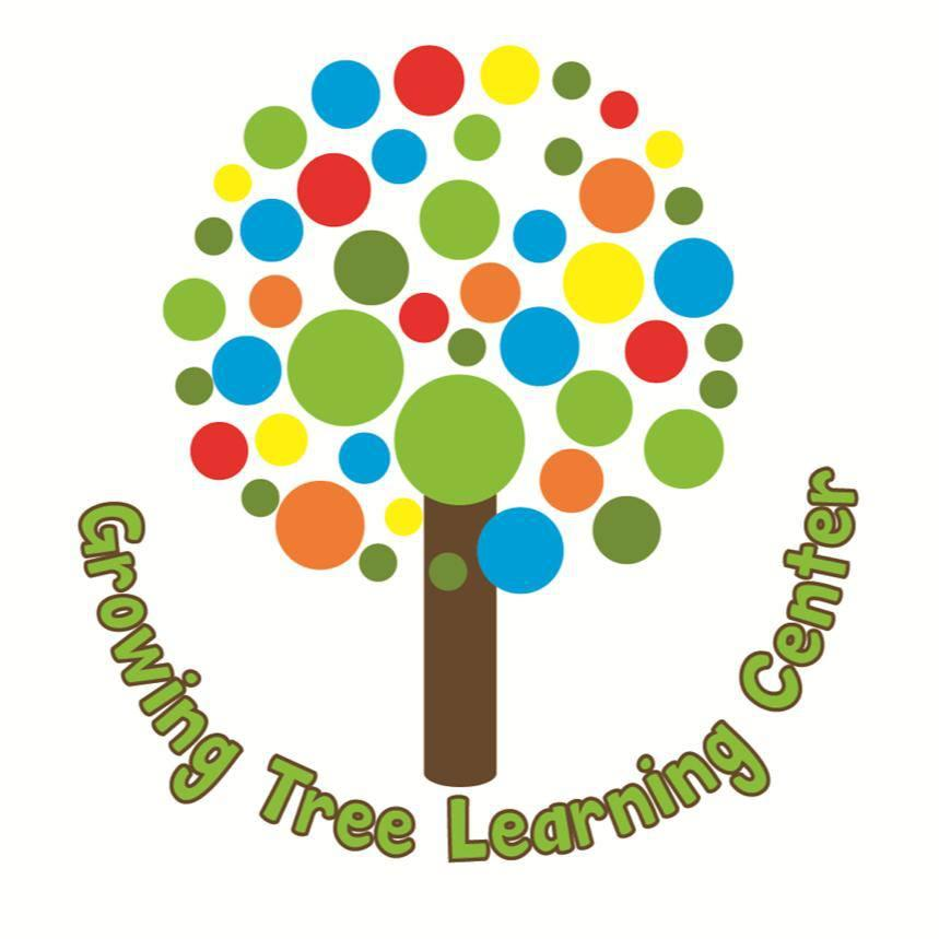 Growing Tree Learning Center