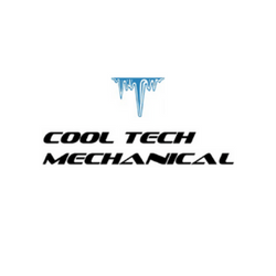 Cool Tech Mechanical image 0