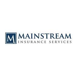 Mainstream Insurance Services