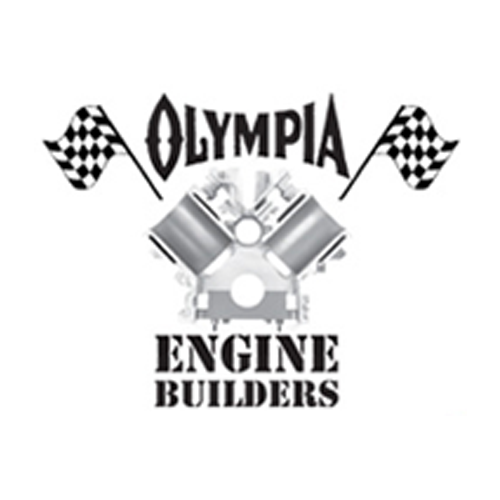 Olympia engine builders coupons near me in olympia 8coupons for Local builders near me