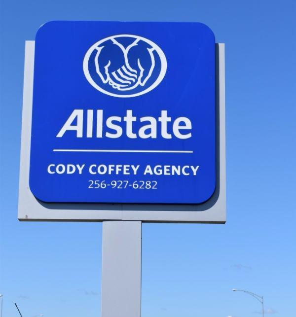 Cody Coffey: Allstate Insurance image 3